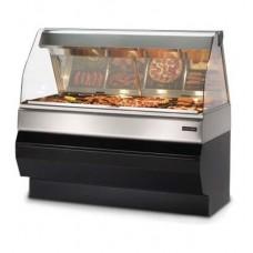 База-постамент для тепловой витрины HMR 104 Henny Penny MPB 104