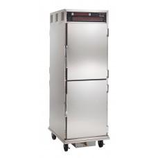 Тепловой шкаф 5 тайм. Henny Penny HHC 990