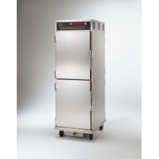 Тепловой шкаф 5 тайм. Henny Penny HHC 996