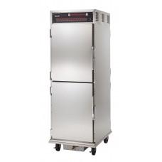 Тепловой шкаф 10 тайм. Henny Penny HHC 997