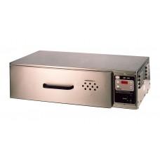 Тепловой шкаф 1 выдвижной ящик Henny Penny MP 941