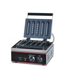 Аппарат для корн-догов AIRHOT WS-1
