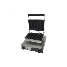 Аппарат для корн-догов Kocateq GH 15 CD