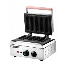 Аппарат для корн догов HURAKAN HKN-HCP5