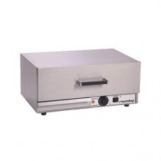 Аппарат для разогрева и хранения булочек RoundUp WD-21A