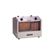 Аппарат для хот догов RoundUp HDH-3