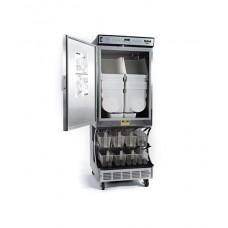 Диспенсер для замороженных продуктов RAM 280-F