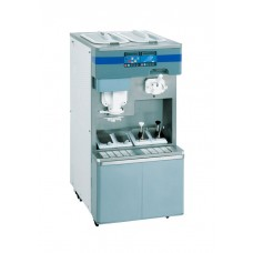 Комбомашина для мягкого мороженого и коктейлей Carpigiani K3