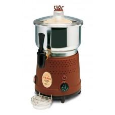 Диспенсер для горячих напитков VEMA CI 2080/8