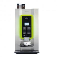 Диспенсер горячих напитков ANIMO OPTIFRESH BEAN 2NG 1001715