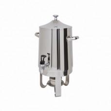 Диспенсер для горячих напитков AIRHOT ZCG 401