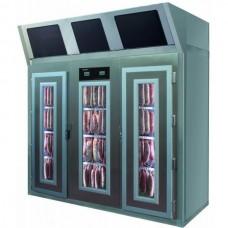 Шкаф для созревания салями Stagionello 300kg Walk-In (STG100300)