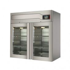 Шкаф для созревания мяса Maturmeat 60kg Навесной (MATC060TF)