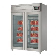 Шкаф для созревания мяса Maturmeat 200kg (MATC200TF)