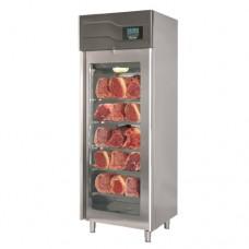 Шкаф для созревания мяса Maturmeat 100kg (MATC100TF)