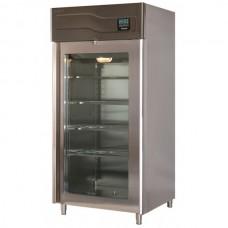 Шкаф для созревания салями StagionelloEvo 150kg (STGITF150)