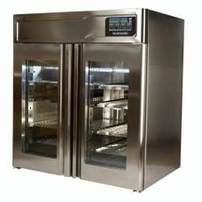 Шкаф для созревания салями Stagionello 60kg навесной (STGPNTF60)