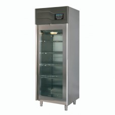 Шкаф для созревания салями Stagionello 100kg (STG100TF0)