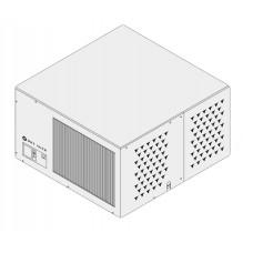 Моноблок DRY AGER DX 5000 для камер сухого вызревания
