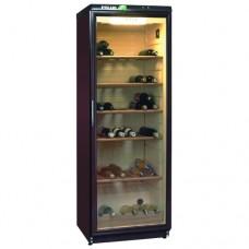 Шкаф винный Polair DW135-Eco