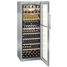 Шкаф винный Liebherr VINIDOR WTES 5972