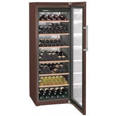 Шкаф винный Liebherr WKT 5552 GRAND CRU