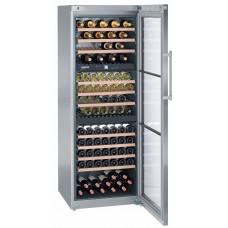 Шкаф винный Liebherr WTES 5872
