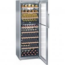 Шкаф винный Liebherr WTES 5972