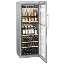 Шкаф винный Liebherr WTPES 5972 VINIDOR