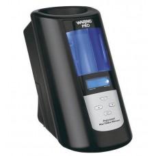 Охладитель бутылок GASTRORAG JC7910