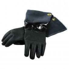 Неопреновые жаропрочные перчатки для фильтрации масла T1217