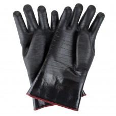 Неопреновые жаропрочные перчатки для фильтрации масла T1212
