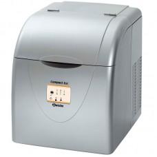 Льдогенератор Bartscher Compact Ice A100062