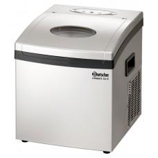 Льдогенератор Bartscher Compact Ice K 100073