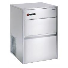Льдогенератор Bartscher C40 104040