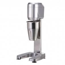 Миксер для молочных коктейлей GASTRORAG W-MS-10