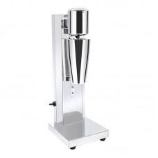Миксер для молочных коктейлей GASTRORAG W-LX-1