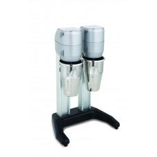 Миксер для молочных коктейлей Apach AMX2