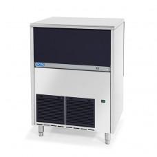 Льдогенератор BREMA CB 640W