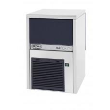Льдогенератор BREMA CB 246W