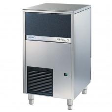 Льдогенератор BREMA CB 425W