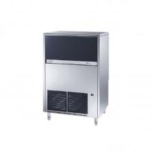 Льдогенератор BREMA GВ-1540 A