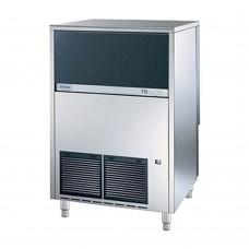 Льдогенератор BREMA GВ 1540 W