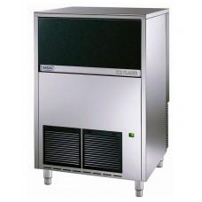 Льдогенератор BREMA GВ-1555A