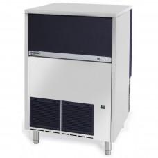 Льдогенератор BREMA GВ 1555 W
