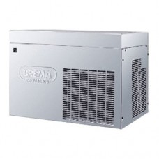 Льдогенератор BREMA Muster 250 A