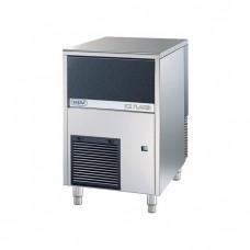 Льдогенератор BREMA GB-902W