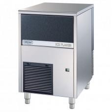 Льдогенератор BREMA GВ-902A