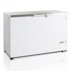 Ларь морозильный TEFCOLD FR405S