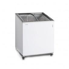 Ларь морозильный TEFCOLD IC200SCEB